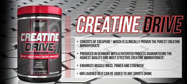 nutrex-creatine-drive-