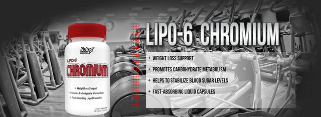 nutrex-lipo-6-Chromium