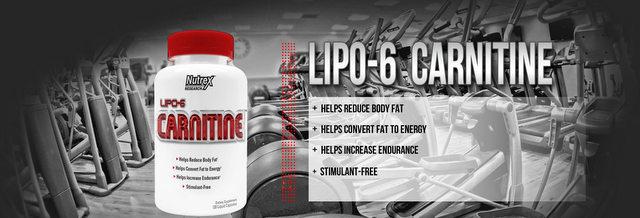 nutrex-lipo-6-carnitine