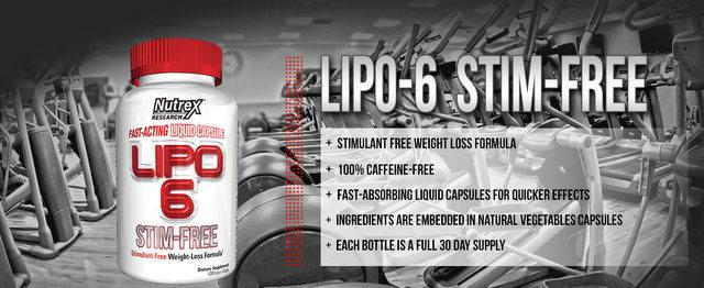 nutrex-lipo-6-stim-free