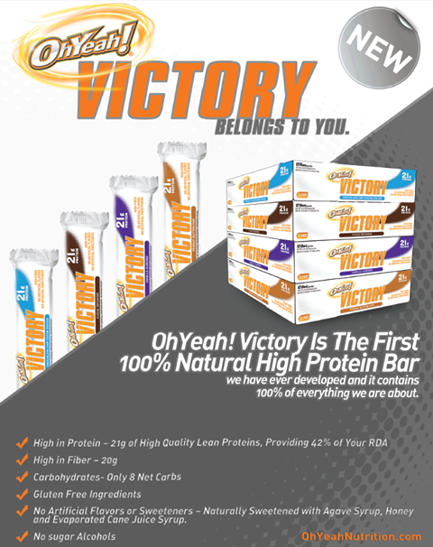 oh-yeah-victory-protein-bar