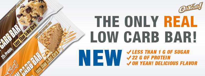 ohyeah-low-carb-bar