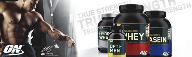 optimum-100-whey-protein-akce