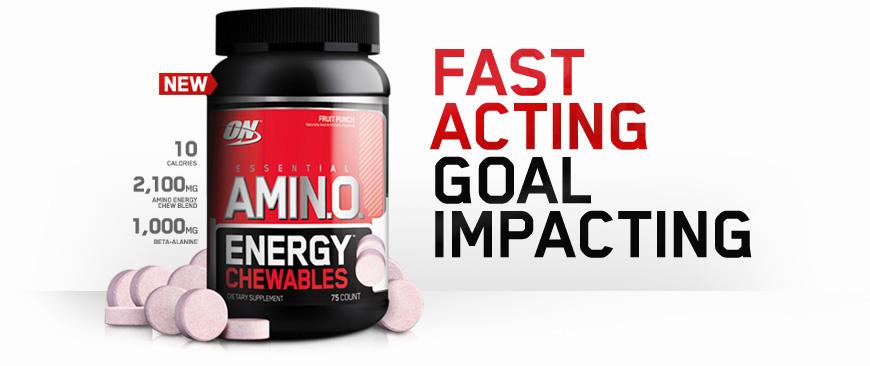Optimum-Nutrition-Essential-AmiN.O.-Energy-Chewables