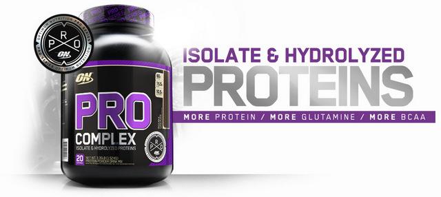 Optimum-Nutrition-Pro-Complex-protein