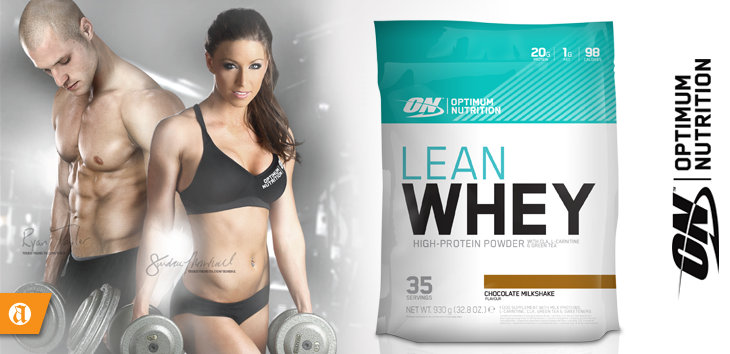 optimum-nutrition-lean-whey-fitness007