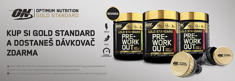 optimum-pre-workout-davkovac-zdarma 2