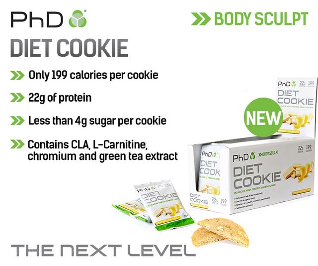 phd-diet-cookie