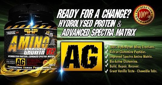 php-amino-growth-v12-fitness007