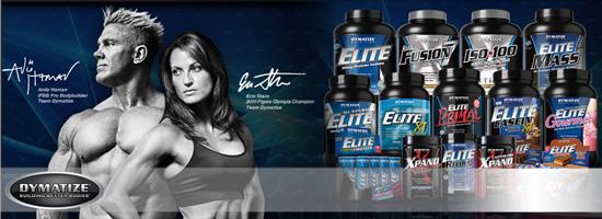 proteiny-dymatize-fitness007