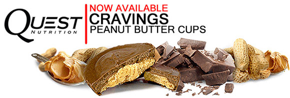 quest-cravings-cup-fitness007