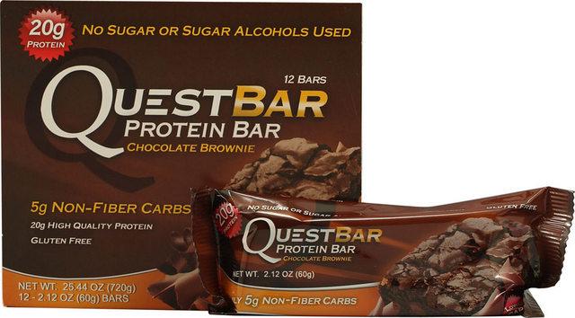 quest-nutrition-protein-bar