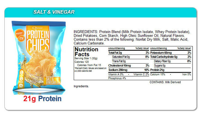 quest-chips-salt-n-vinegar-8pk-info