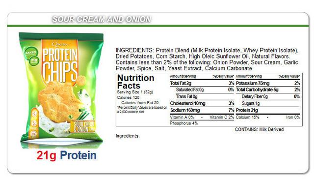 quest-chips-sour-cream-onion-8pk-info