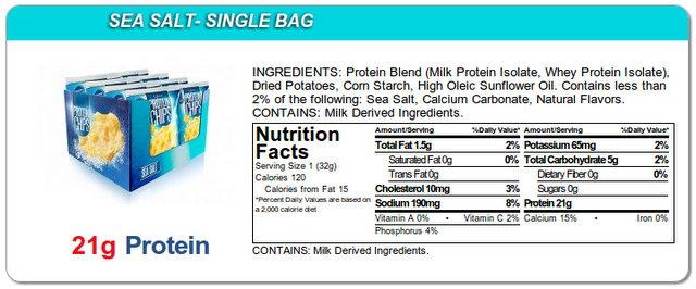 quest-protein-chips-sea-salt-ingredients