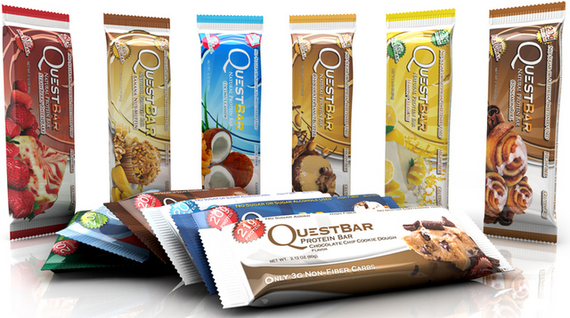 quest-protein-bar-fitness007