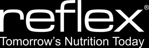 Reflex-nutrition-fitness007-001