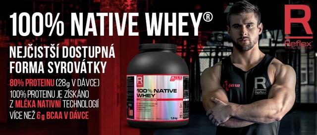 reflex-nutrition-100-native-whey