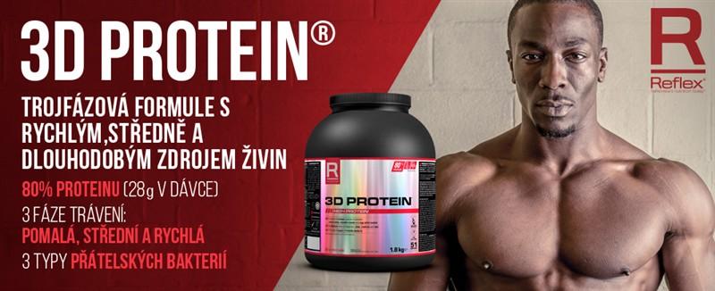 reflex-nutrition-3D-Protein-banner