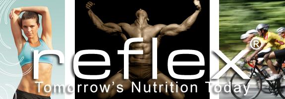 reflex_nutrition