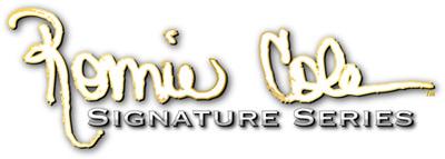ronnie-coleman-signature-series