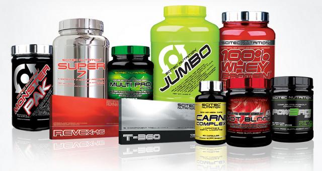scitec-nutrition-fitness007cz