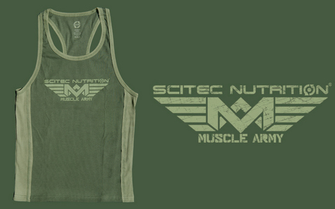 Scitec-Nutrition-tank-top-army