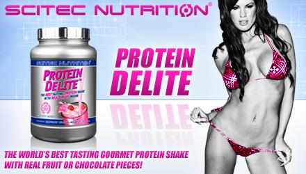 Scitec_protein_delite