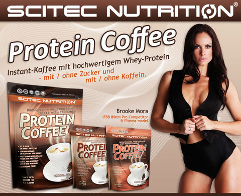 protein_coffee