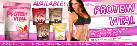 protein_vital