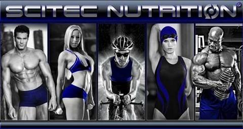 scitec-nutrition