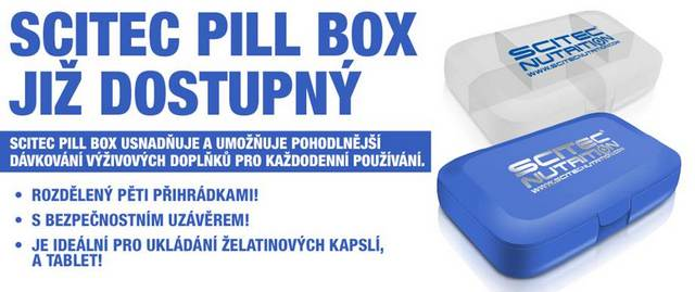 scitec-pill-box