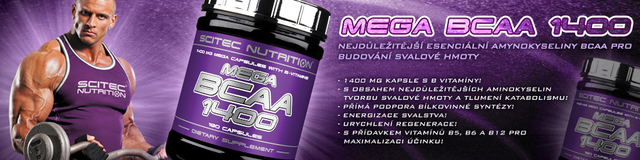 scitec_mega_bcaa_1400