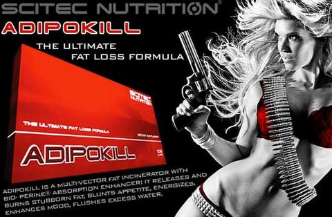 scitec_nutrition_adipokill