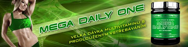 scitec_mega_daily_one