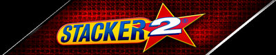 stacker-2-fitness007cz
