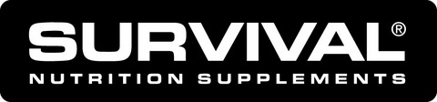 survival-nutrition-supplements