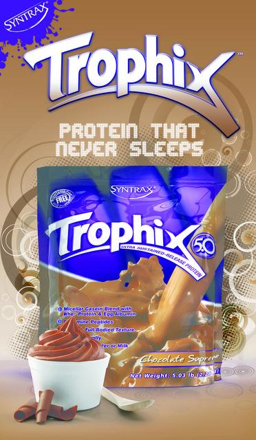syntrax_trophix