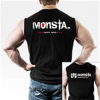 monsta-tricko-nuff