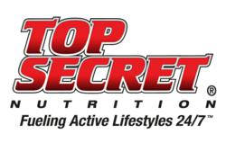 top-secret-nutrition