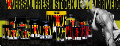 universal_nutrition-001