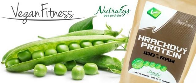 vegan-fitness-hrachovy-protein
