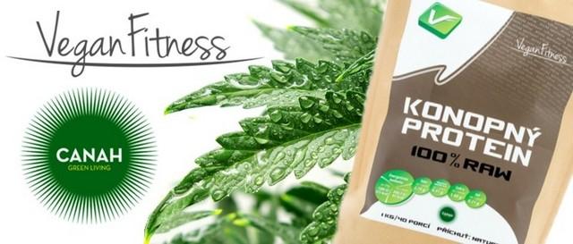 Výsledek obrázku pro Vegan fitness - 100% RAW rýžový protein - 1kg