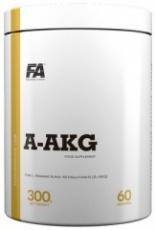 FA A-AKG ( L-Arginine Alpha-Ketoglutarate) 300 g
