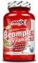 Amix B-Complex + Vitamin C,E 90 tablet