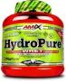 Amix HydroPure Hydrolyzed Whey CFM Protein 1600 g