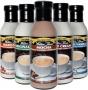 Walden Farms Coffee Creamers 355 ml