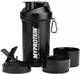 Myprotein Smartshake™ Large (800 ml)