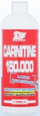 ATP Carnitine 150000 1000ml