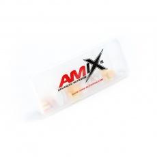 Amix Nutrition  Pill Box